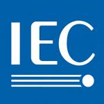 IEC_logo